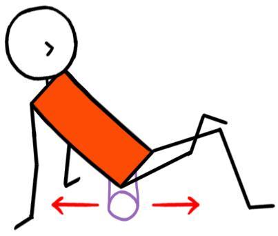 Pilates Lesson Plans
